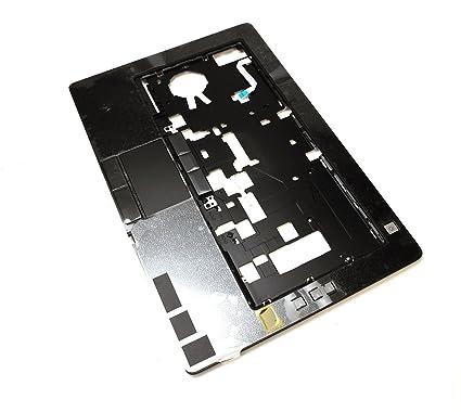 Dell Latitude E6420 Notebook ALPS Touchpad Mac