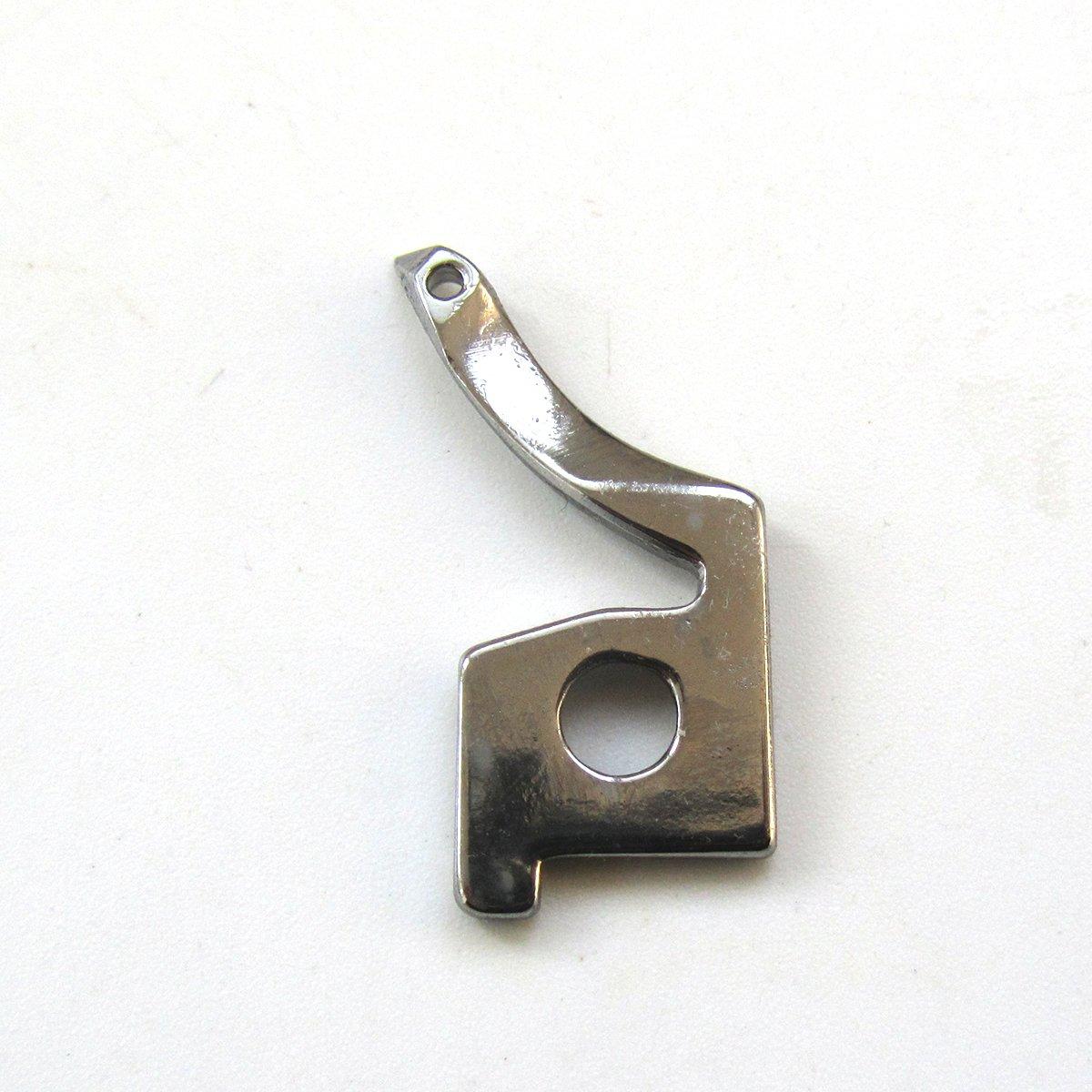 KUNPENG - Looper superior PARA BROTHER Serger Máquina de coser 1034D, 3034D, 925D, 929D, 935D # X77781-001 1 piezas: Amazon.es: Hogar