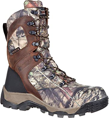 Rocky Rks0309 Boot product image 1