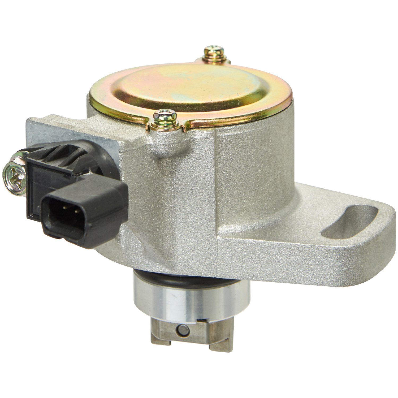 Spectra Premium GM25 Camshaft Position Sensor by Spectra Premium