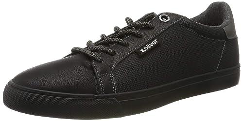 s.Oliver Herren 5 5 13630 33 Sneaker