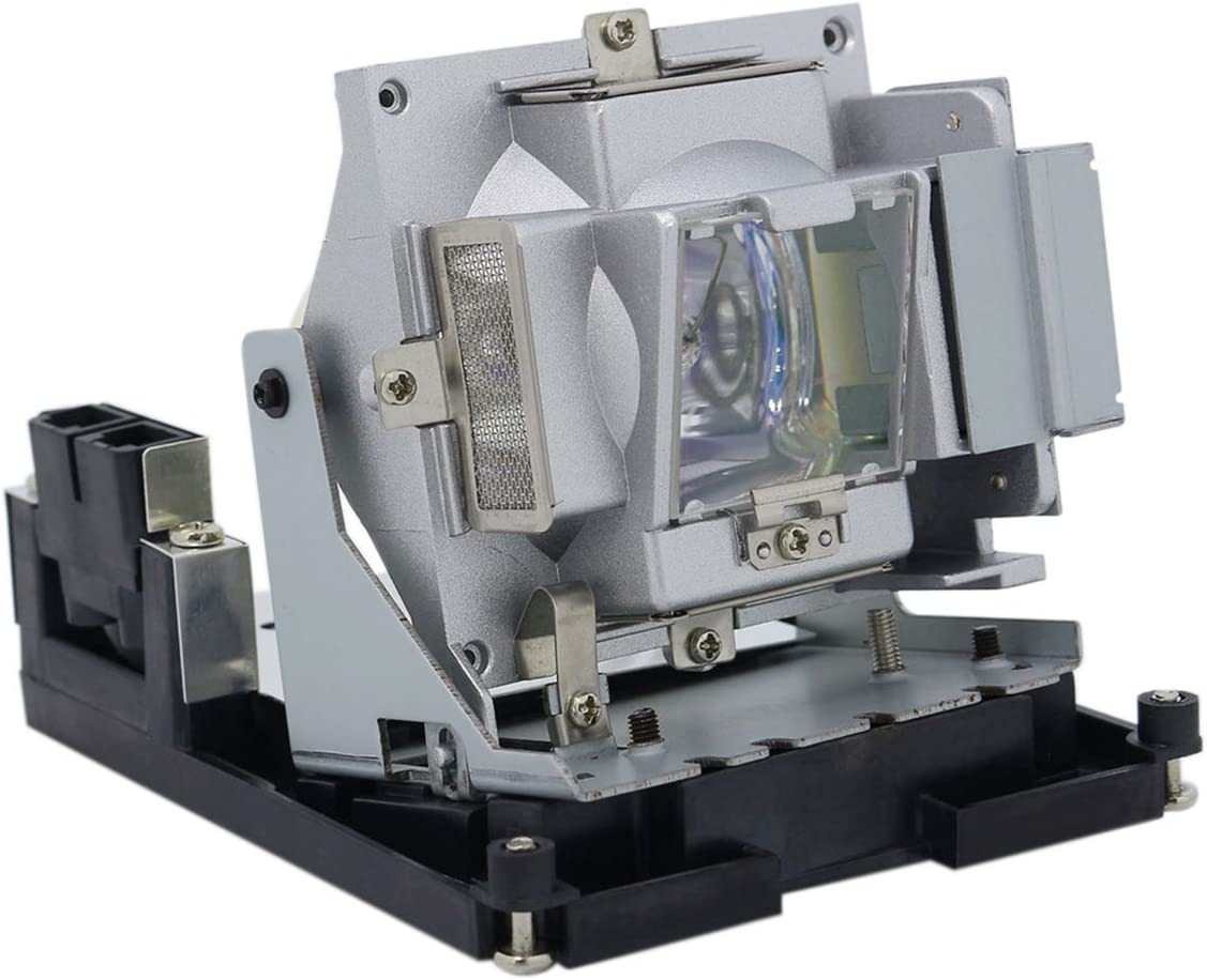 Ceybo SP840 Lamp//Bulb Replacement with Housing for BenQ Projector
