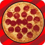 Food Clicker : Tap The Pizza - from Cobalt Play Games