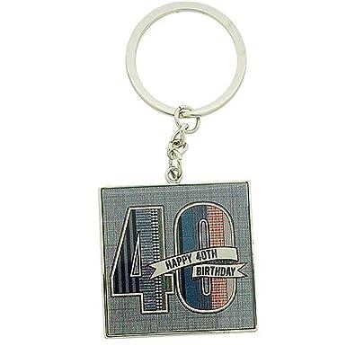 Diseño de la colección de caballero LD Dril 40th Birthday de ...