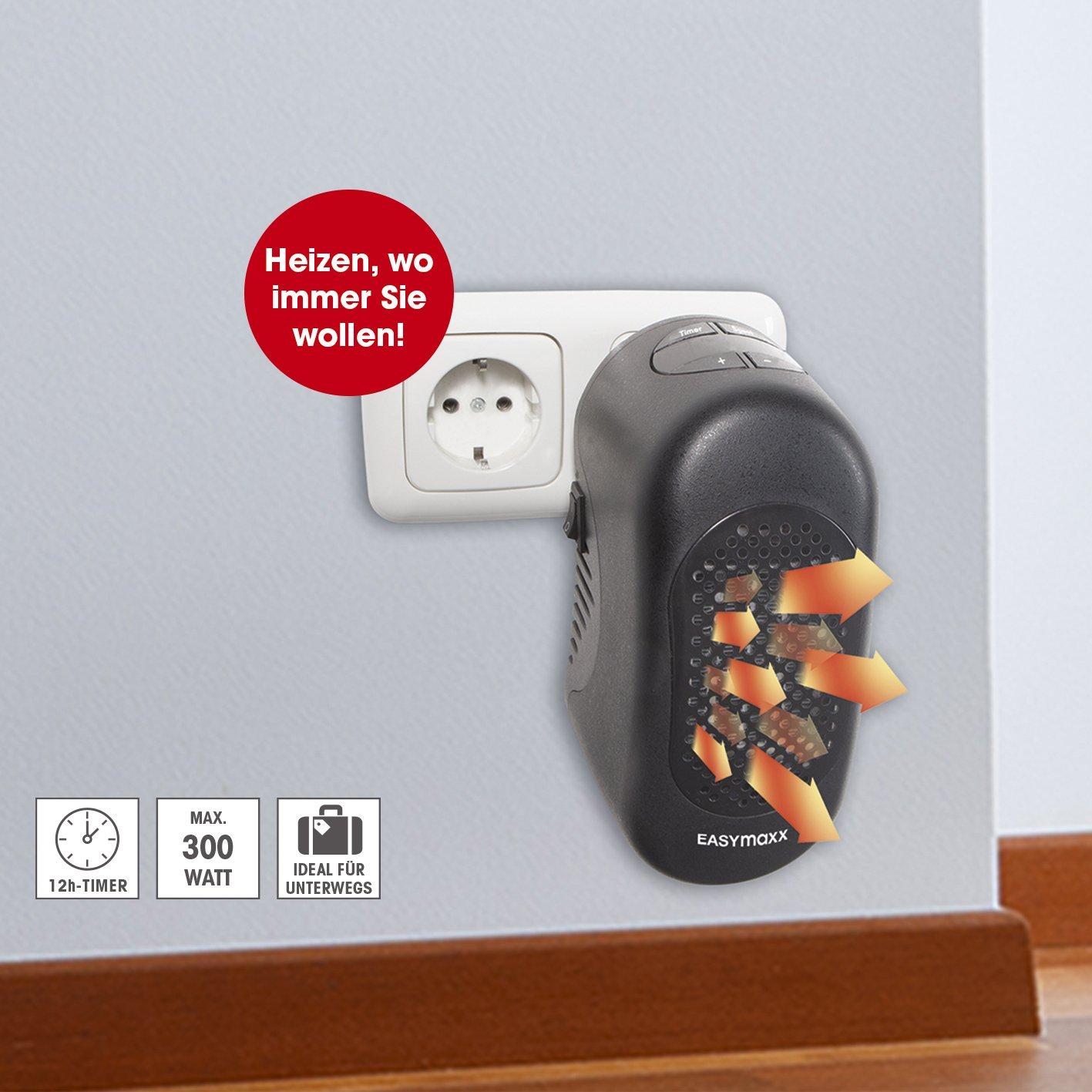 elektrische heizung verbrauch trendy zuverlssige fr. Black Bedroom Furniture Sets. Home Design Ideas