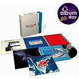 The Studio Albums 1978-1991 [Vinilo]