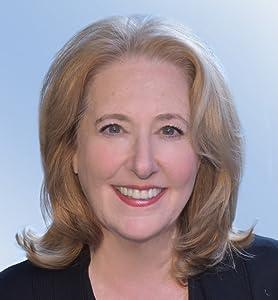 Cheryl Benton