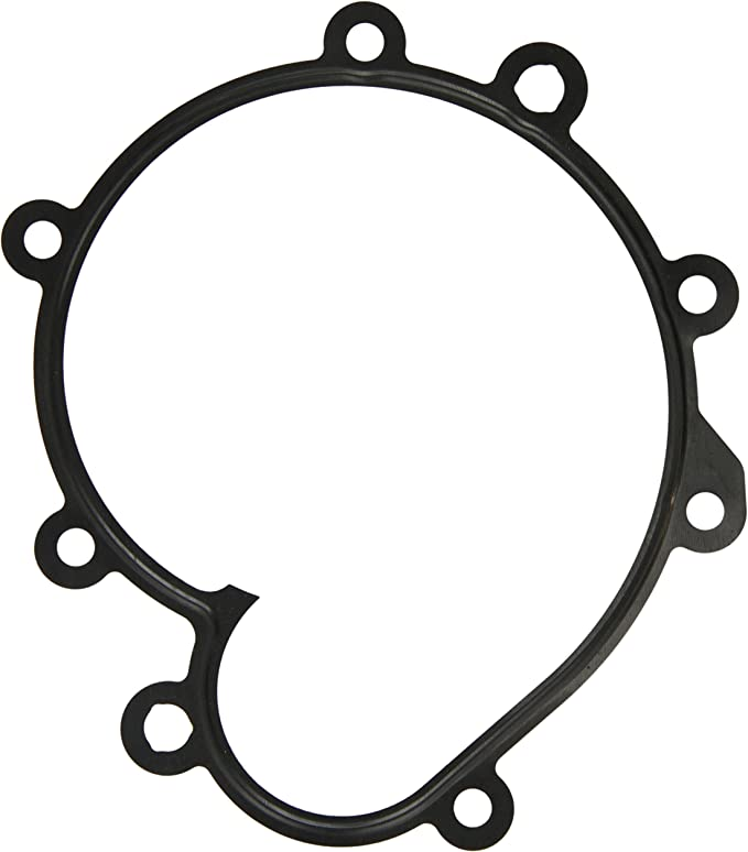 Elring Water Pump Housing Gasket