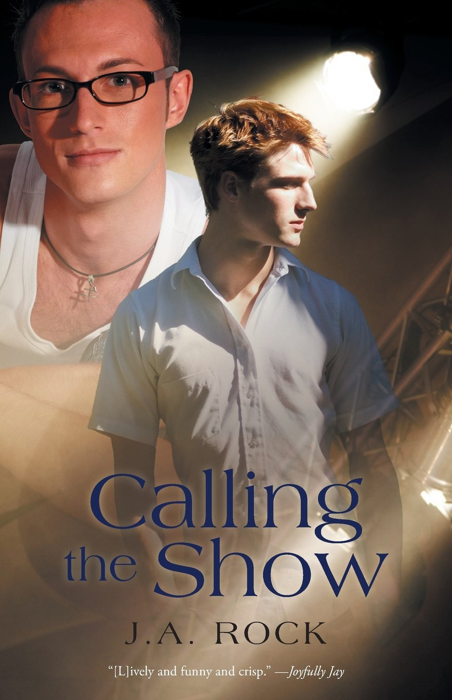 Download Calling the Show ebook