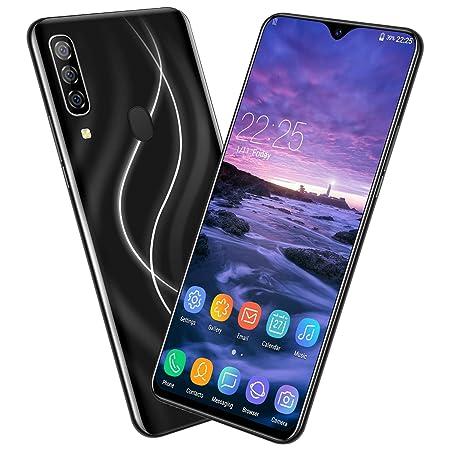 Smartphone Abierto, Libre 4G del Teléfono Inteligente Dual Sim del ...