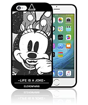 coque iphone 6 plus disney mickey