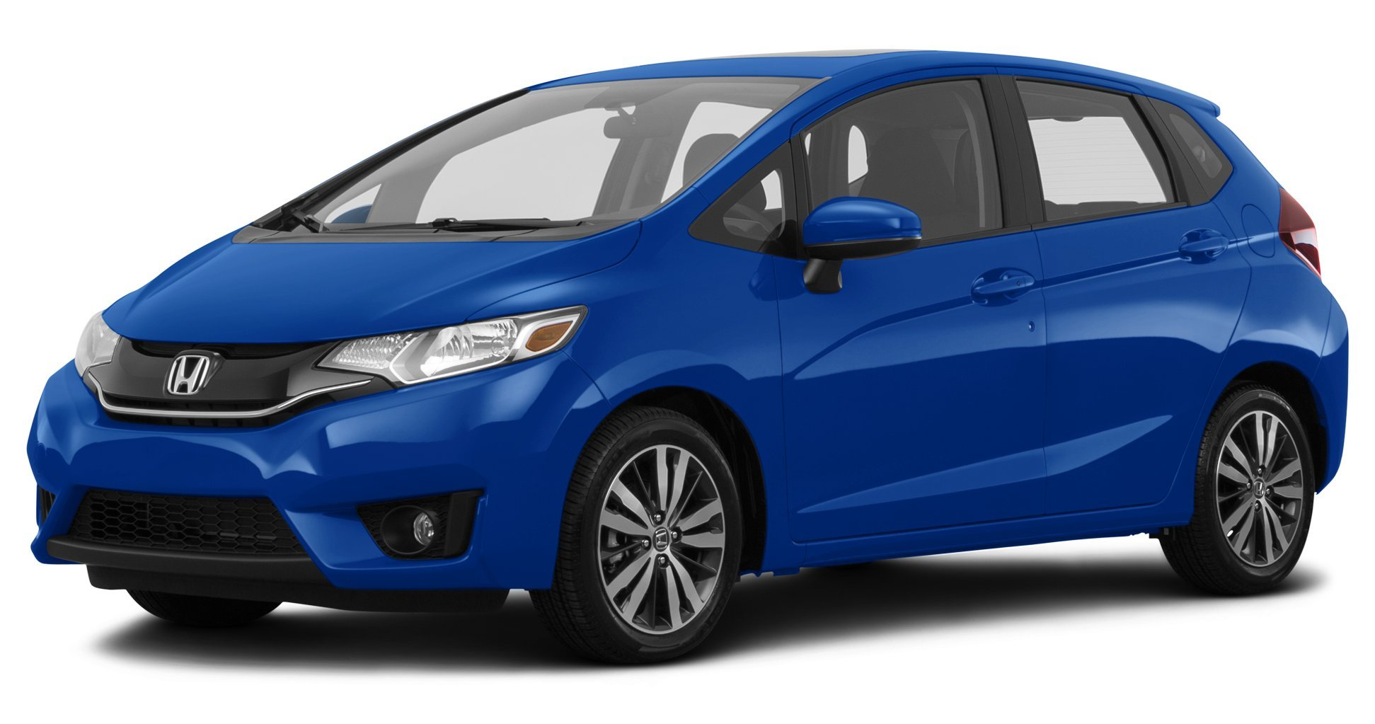 2015 honda fit reviews images and specs vehicles. Black Bedroom Furniture Sets. Home Design Ideas