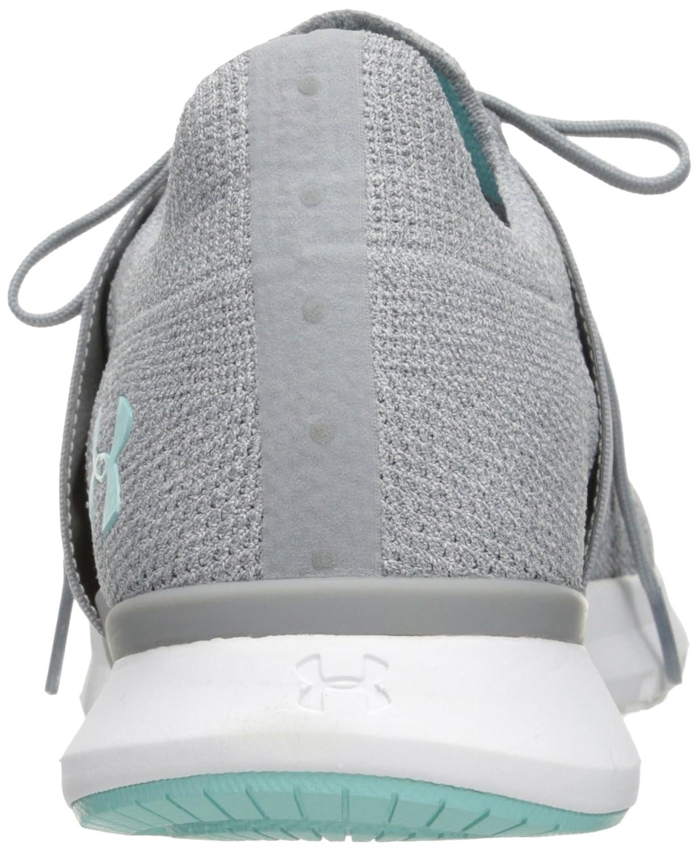 monsieur / madame sous blindage speedform chaussures femmes slingwrap nou nouveau marché nou slingwrap veau un équili bre entre la ténacité et la dureté ga13702 f59bb7