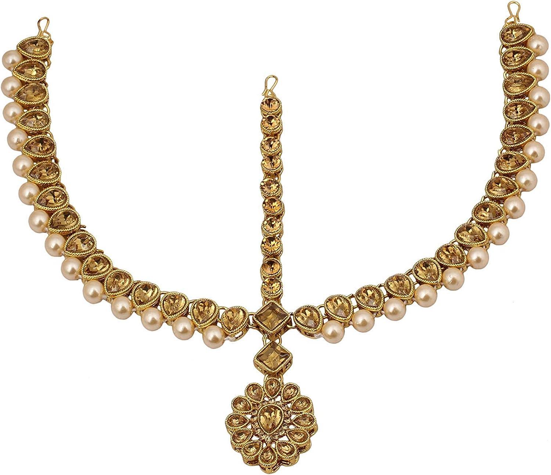 indian jewelry Kundan jewelry Pakistani jewelry