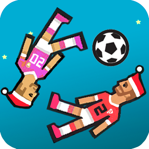 soccer physics game free play no