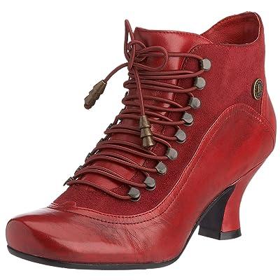 Hush Puppies Vivianna, Boots femme