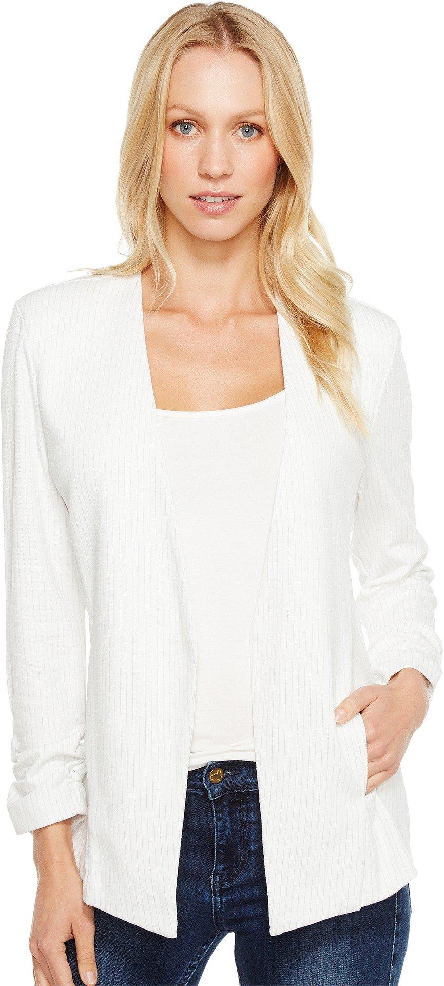 Tart Women's Olga Blazer Fine Stripe Jacket