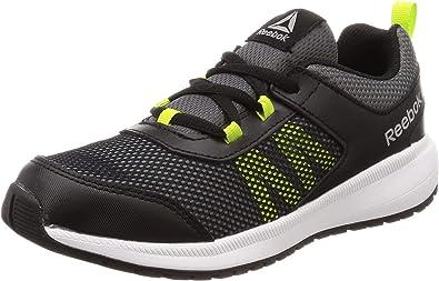 Reebok Road Supreme, Zapatillas de Running para Niñas: Amazon.es: Zapatos y complementos