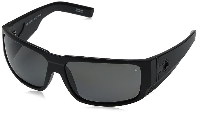 cf1ec081dc23c Spy Optic Hailwood Polarized Sunglasses