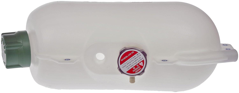 Dorman OE Solutions 603-5510 Heavy Duty Pressurized Coolant Reservoir