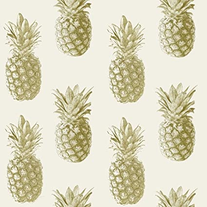 ideco home pineapple