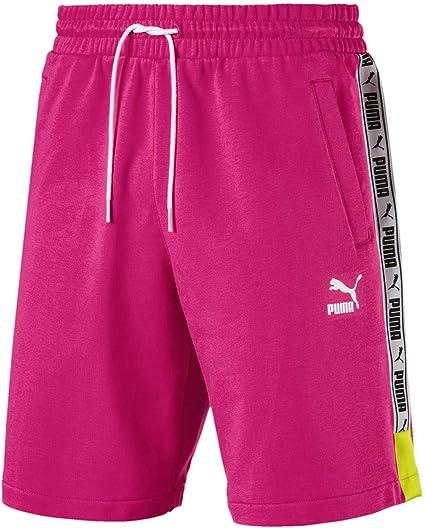af7bd1bce494e PUMA Men's Xtg Shorts 8