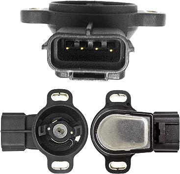 New For 1992-1997 Toyota Celica 1.8L 2.2L Throttle Position Sensor TPS