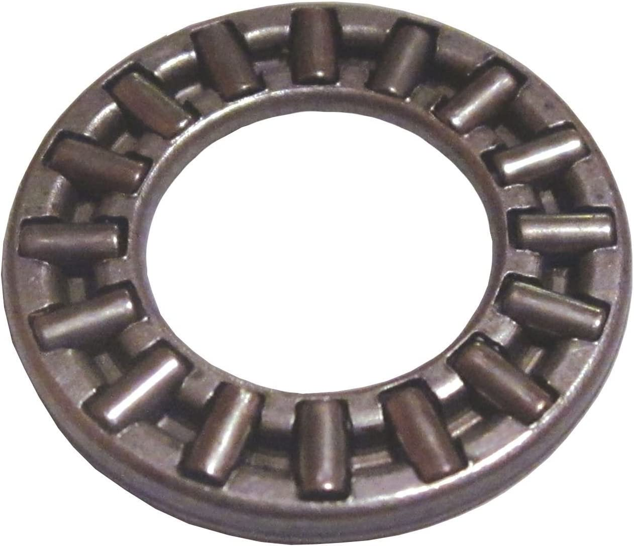 Polaris Sportsman Ranger Front Differential Thrust Needle Bearing 3233929