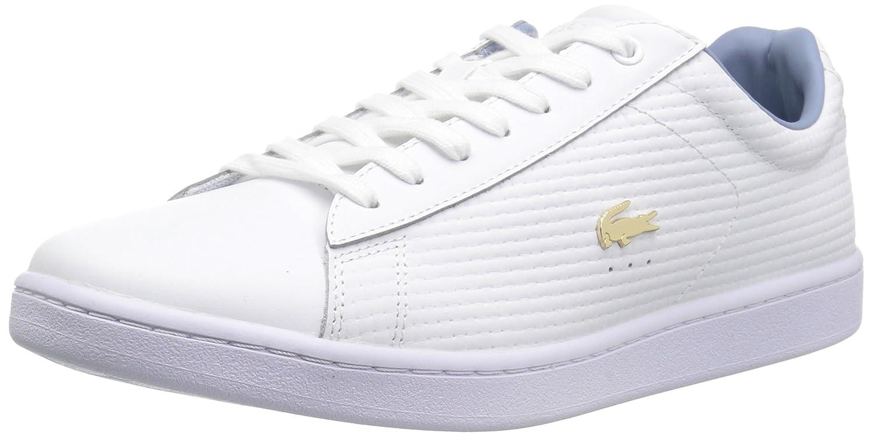 Carnaby EVO 118 5 SPW Sneaker
