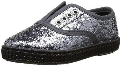 Chipie Chaussures JOSS GLITTER Coût De Réduction En Ligne À Faible Coût Acheter Pas Cher D'origine Extrêmement Pas Cher Nk2rQu