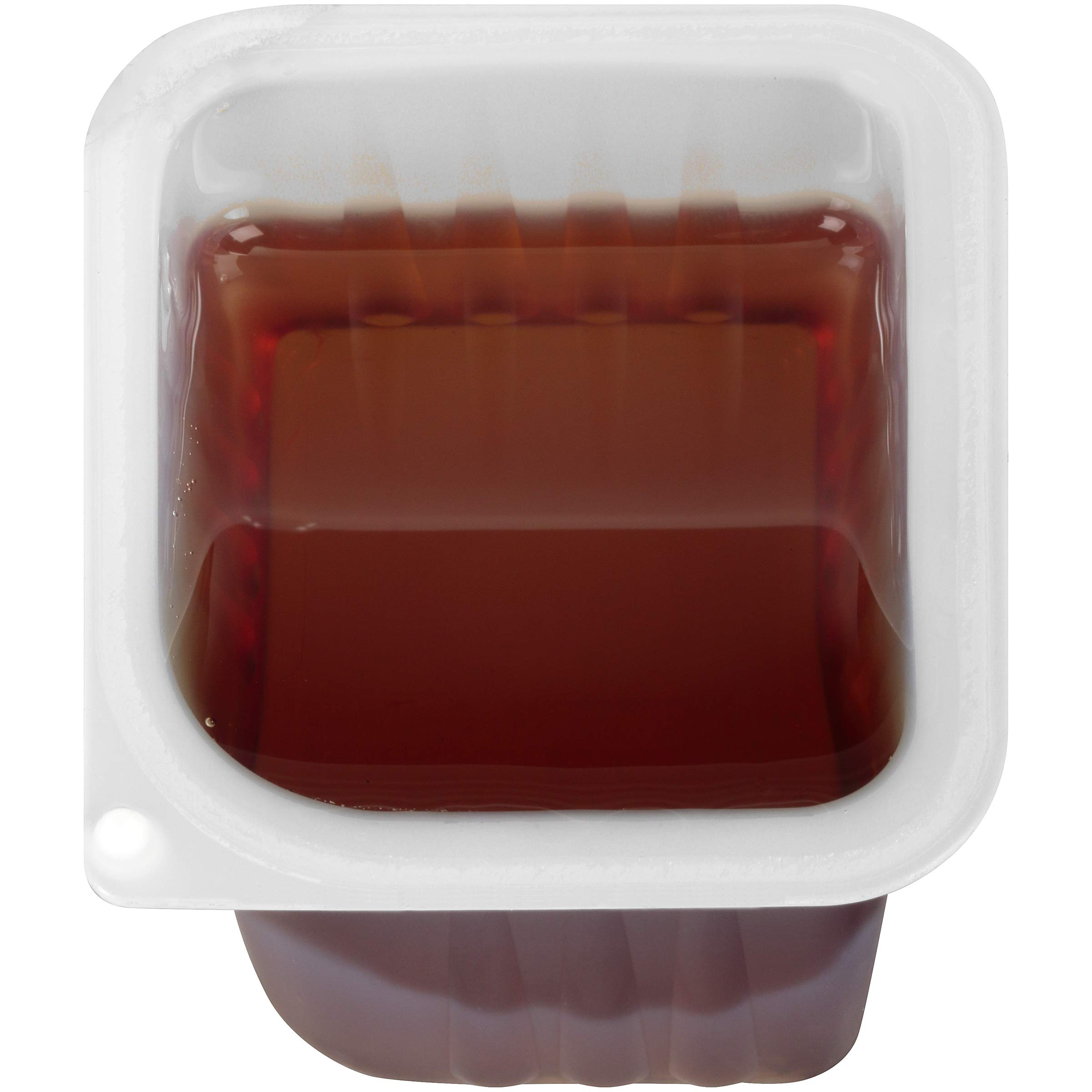 Kraft Table Syrup (2 oz Packets, Pack of 80) by Kraft (Image #6)