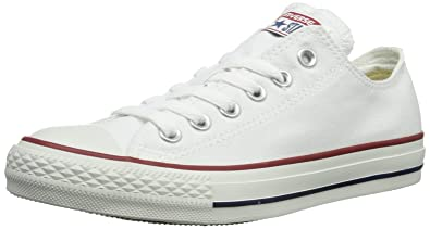 Chuck SeasonBaskets All Basses Taylor Star Converse Mixte Adulte JFl3TK1c