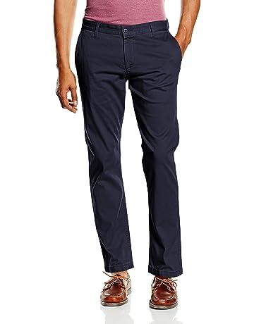 53f19f3961ff Amazon.es: Pantalones - Hombre: Ropa