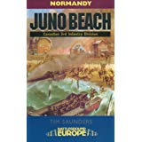 Juno Beach: Canadian 3rd Infantry Division–July 1944 (Battleground Europe)