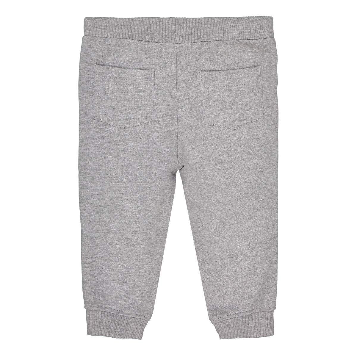 La Redoute Collections Joggers 1 Month-3 Years