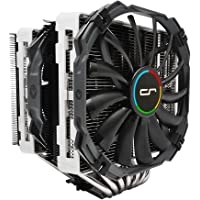 Cryorig R1 Universal Dual Tower Heatsink for AMD/Intel CPU