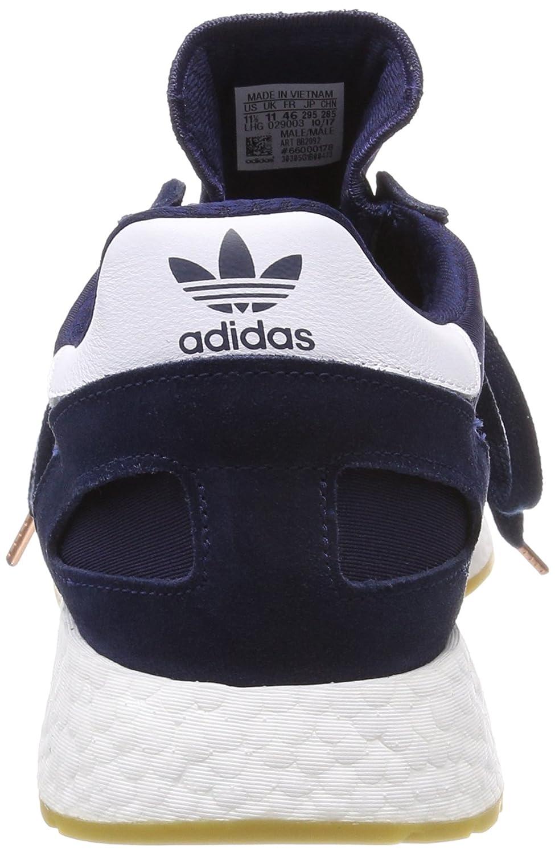 adidas iniki läufer bb2099: schuhe und handtaschen