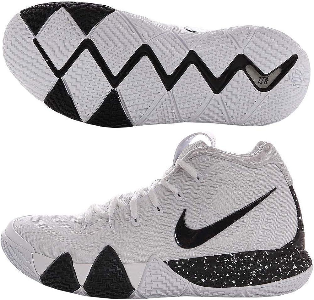 Amazon.com | Nike Kyrie 4 Mens