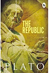 The Republic Paperback