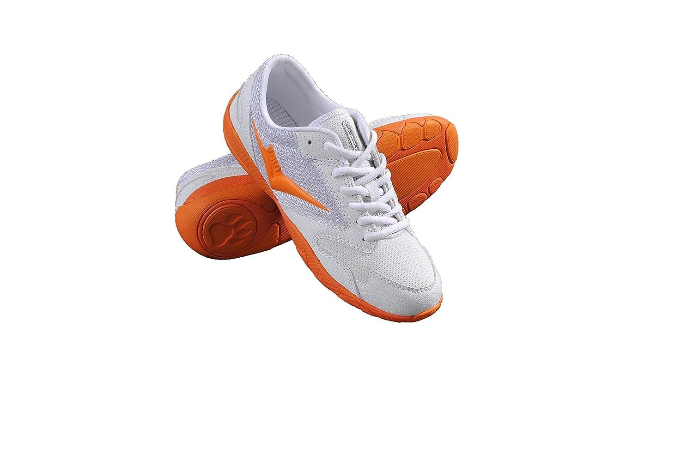 43eb34f718da5 Amazon.com   No Limit VRO Cheer Shoe   Sports   Outdoors
