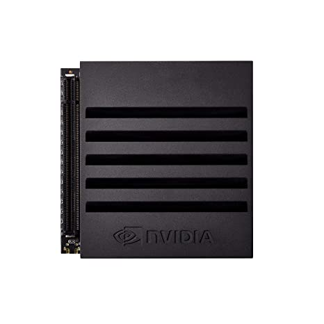 NVIDIA Jetson AGX Xavier Developer Kit
