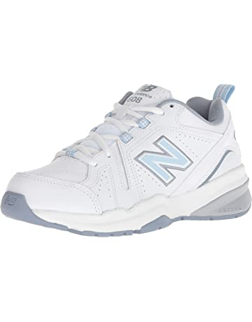 premium selection bbc5d 35125 New Balance Women s 608v5 Casual Comfort Cross Trainer