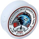Raven TTC12520 PTFE Thread Seal Tape Professional Grade, High Density Premium PTFE, White 1/2 Inch x 520 Inch