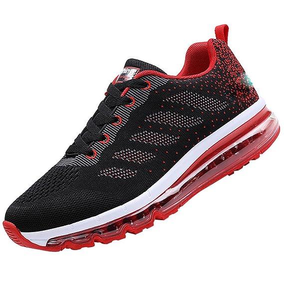 Chaussures De Sport Pour Hommes Et Femmes Chaussures De