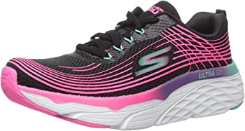 Skechers Elite Running Shoe