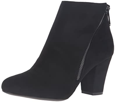 Women's Dorien Boot