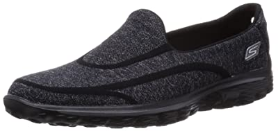 Skechers Performance Women's Go Walk 2 Review