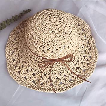 Amazon.com  Yunfeng Hats for Ladies 0170d57f0a30
