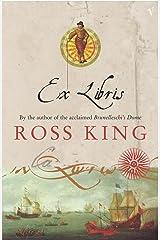 Ex Libris Kindle Edition