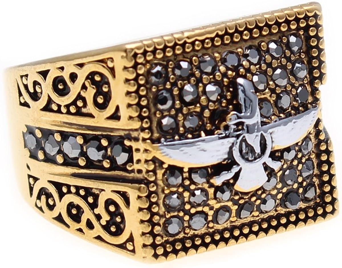 Neuf Snap Bijoux Cristal Angel Ailes Pendentifs Bouton Collier Chaînes pour Femme